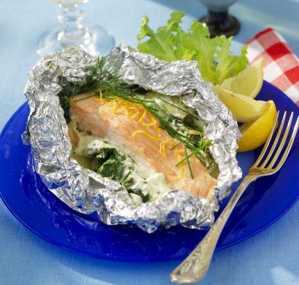 Snabba dejtingsajter gratis gott om fisk