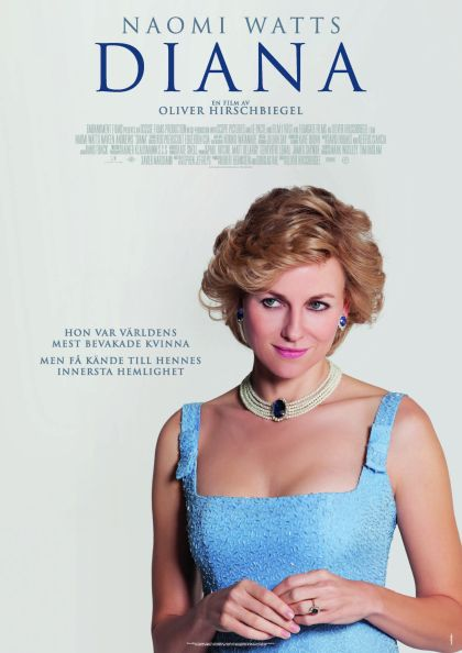 Diana_poster1_hr