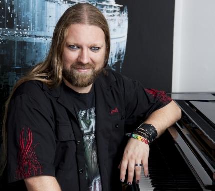 Rickard Soderberg
