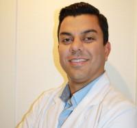 psoriasis -läkare 1