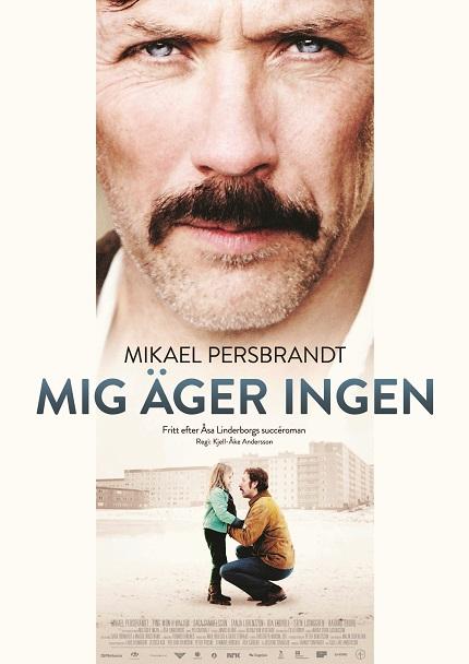 MÄI_poster1_hr
