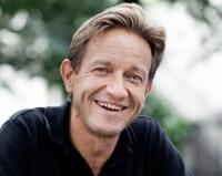 Anders Kvanta