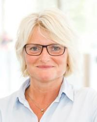 Jeanette Brandt