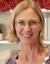 Helena Löwen-Åberg