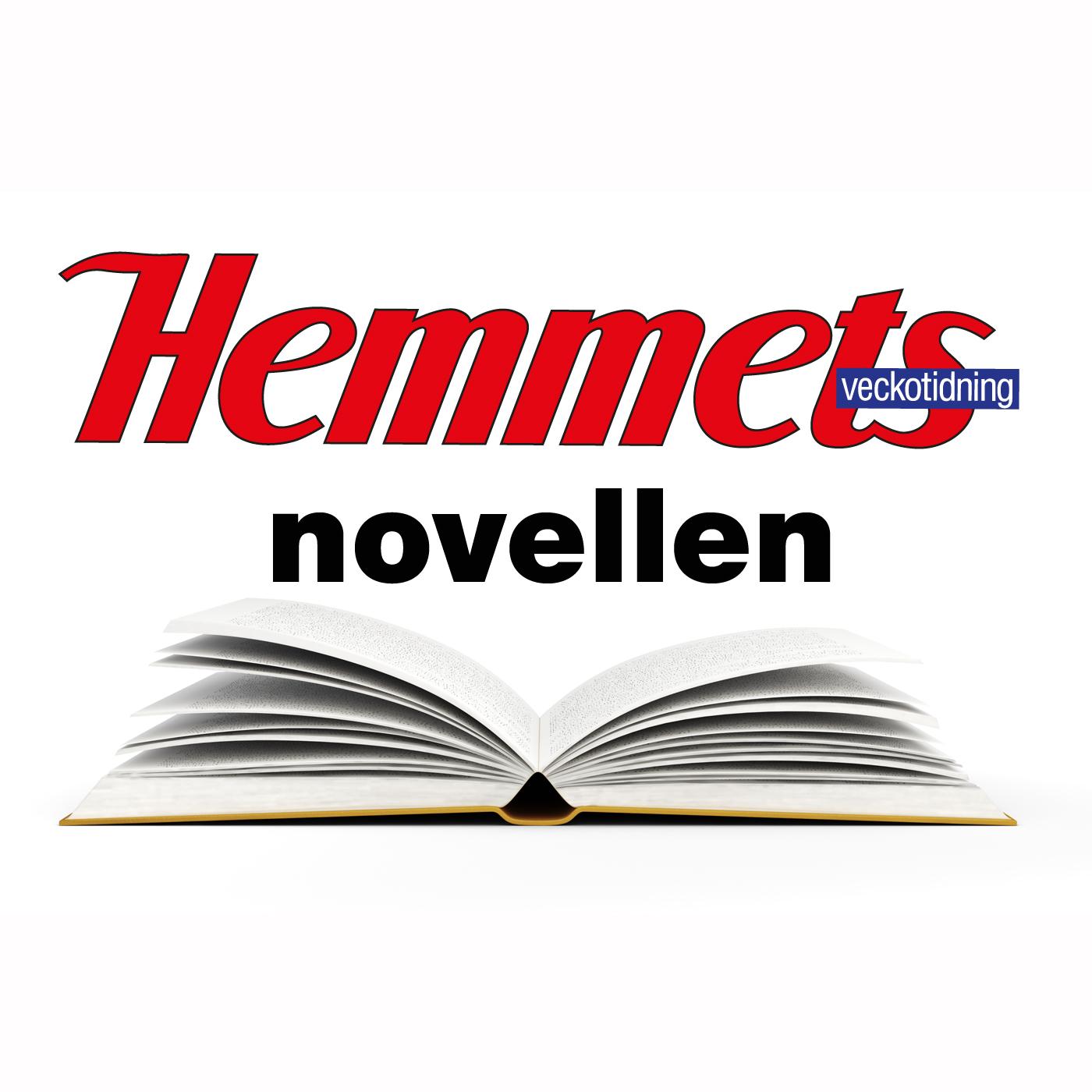 Novellen – högläsning från Hemmets Veckotidning