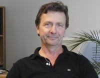 Janne Karlsson