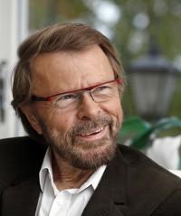 Björn Ulvaeus7