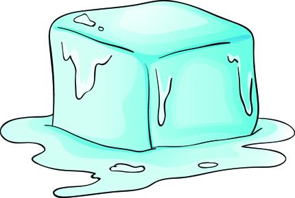 Så frostar du av frysen