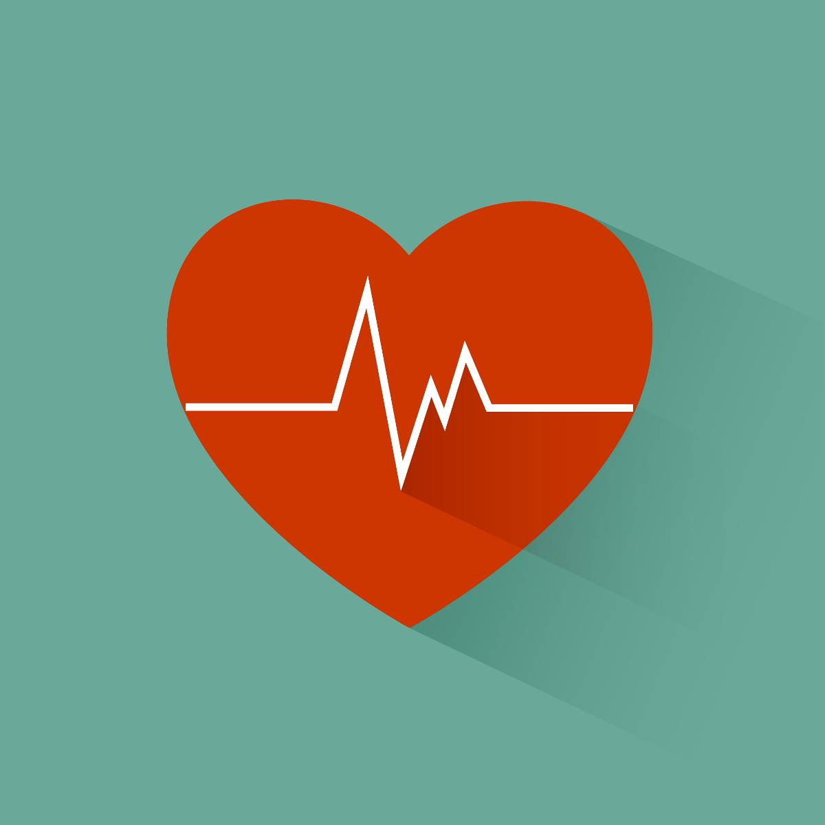 Hjärtsjukdomar