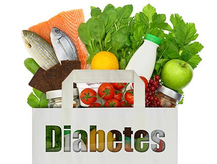 mat till diabetiker