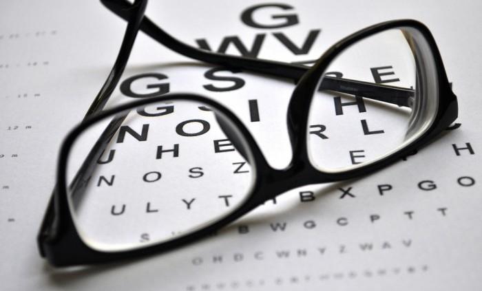 Rätt operation kan göra att du slipper glasögon