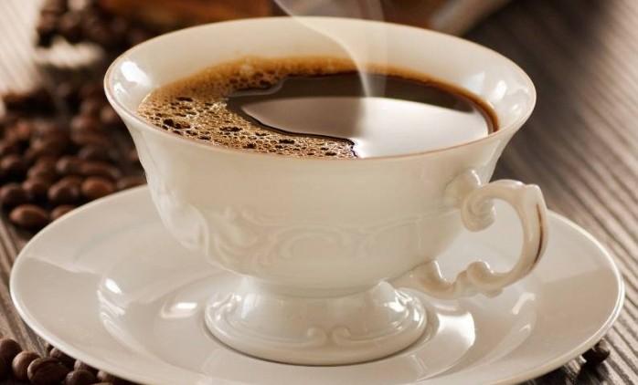 10 saker du inte visste om kaffe