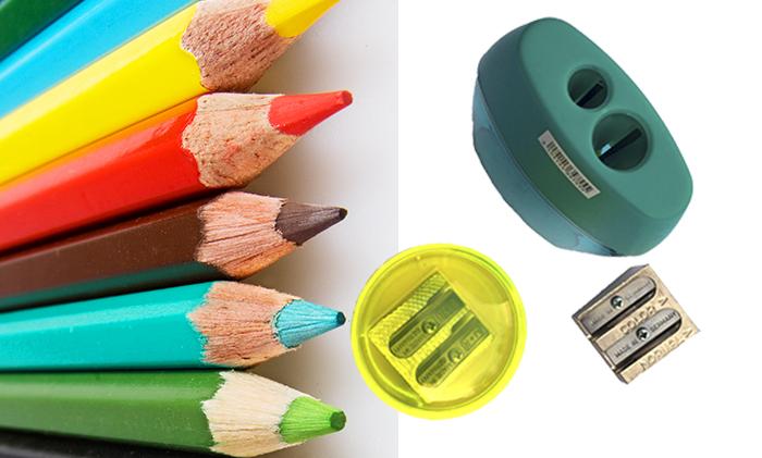 vilka pennor till målarbok för vuxna