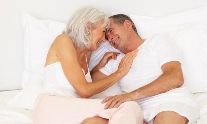 sexlust män ålder