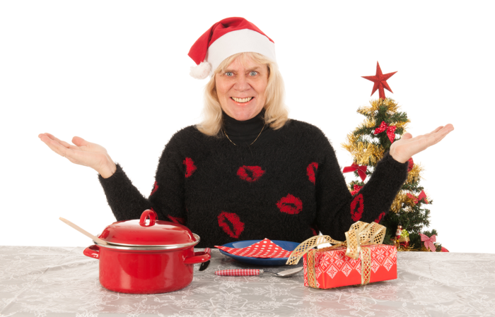 undvik-julstress