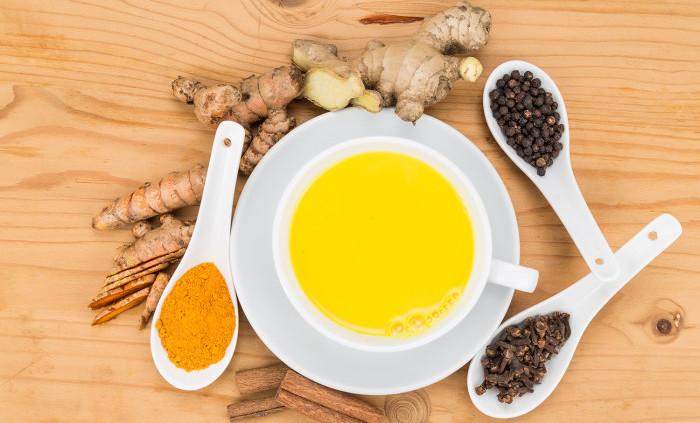 golden-milk-recept