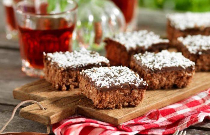 glutenfritt fikabröd recept