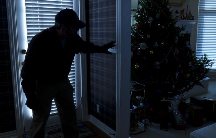 inbrott-jul-tips-undvika