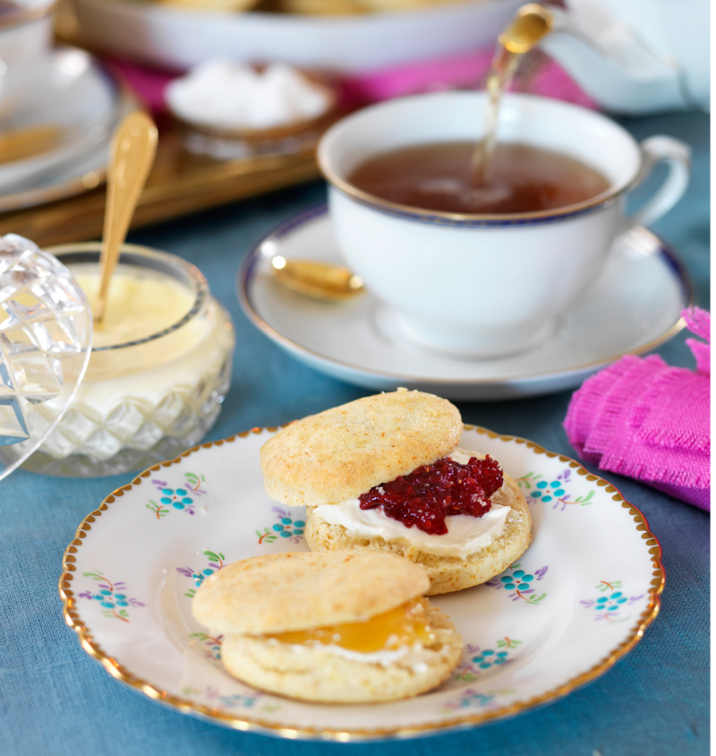 afternoon-tea-recept