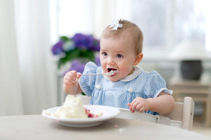 estelle fyller år Prinsessan Estelle fyller 5 år – här är helt nytagna bilder | Hemmets estelle fyller år
