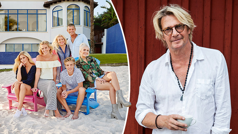 tommy nilsson dotter angelica