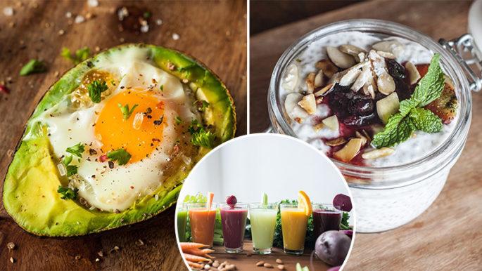 frukost-hacks