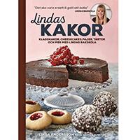 Lindas kakor