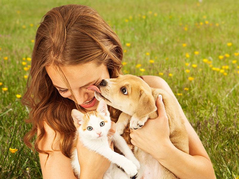 djuragare-lyckliga