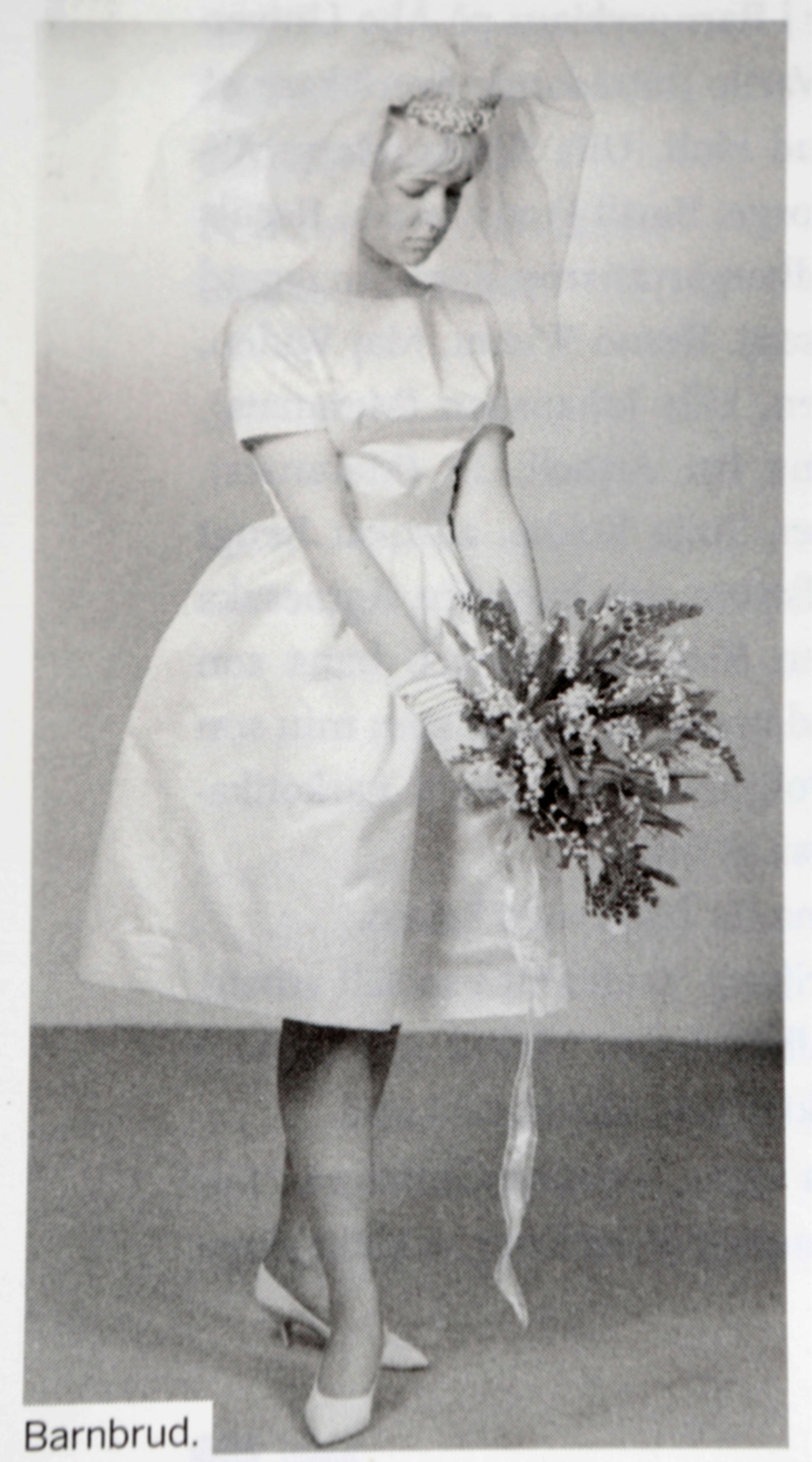 Margaretha-brud3