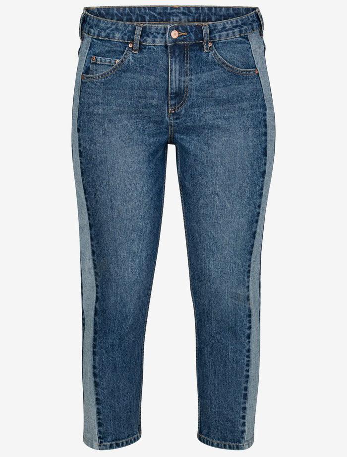 jeans större storlekar plus size