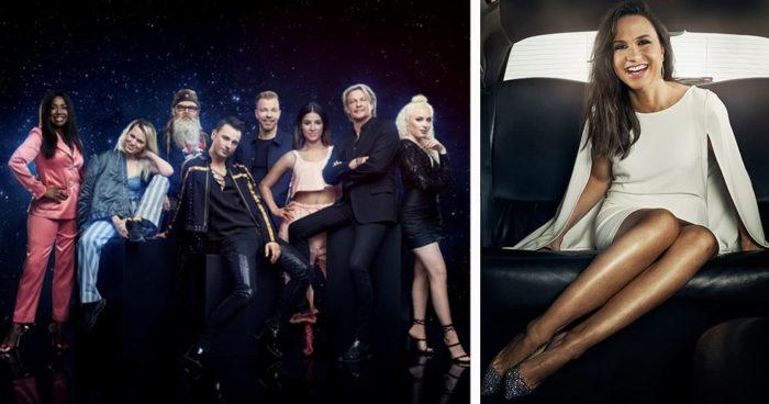 Stjärnornas stjärna i TV4