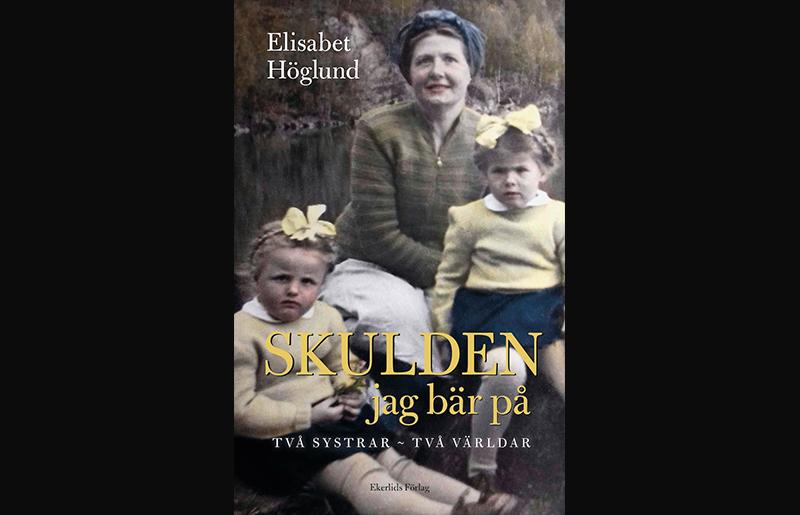 Elisabeth var sista hemmafrun i sverige