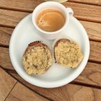 HELA REDAKTIONEN BAKAR: Åsas maffiga muffins