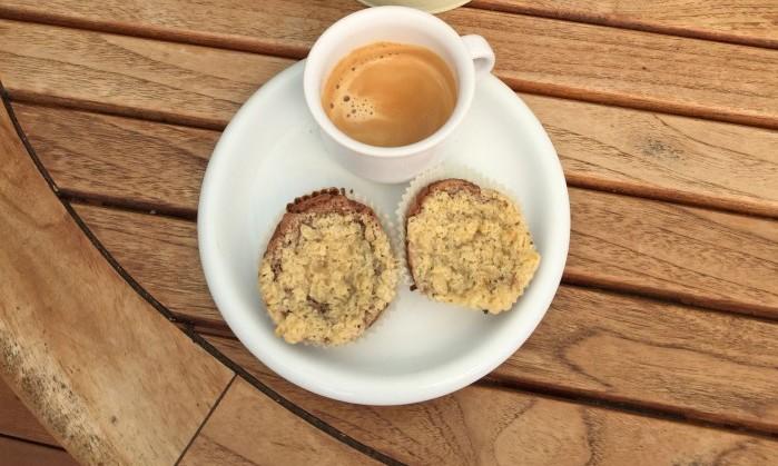 s mammas maffiga muffins