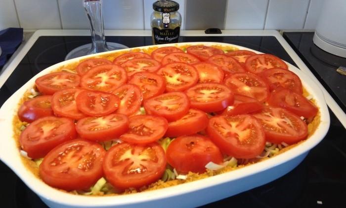 Tomatpaj