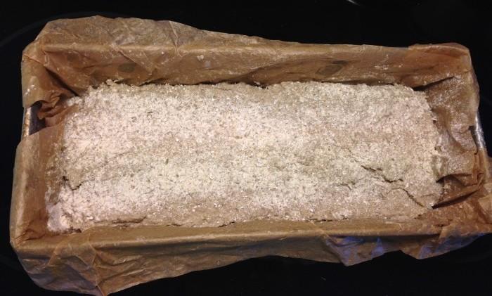 Så bakar du surdegsbröd utan att ha en surdeg