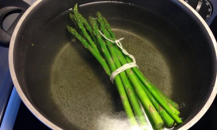 Fläskfilé med krämig grönpepparsås